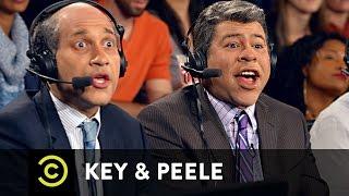 getlinkyoutube.com-Key & Peele - Basketball Commentary