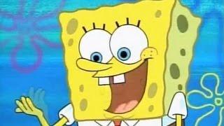 getlinkyoutube.com-[YTP] SpongeBob, Destroyer of Worlds (bad vid)