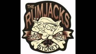 getlinkyoutube.com-The Rumjacks - Pinchgut