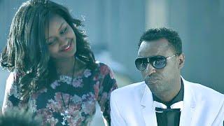 getlinkyoutube.com-Yirdaw Tenaw - Serachilign   ሰራችልኝ - New Ethiopian Music 2017 (Official Video)