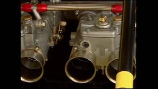getlinkyoutube.com-auto motor sport Steinmetz Commodore