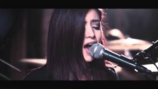 "getlinkyoutube.com-""See You Again"" - Wiz Khalifa feat. Charlie Puth (Against The Current Cover)"