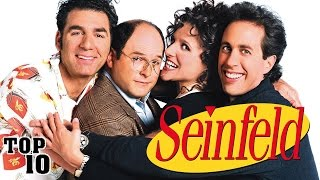Top 10 TV Shows That Need To Come Back