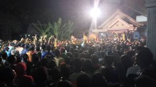 getlinkyoutube.com-Penonton ricuh #samboyo in nglawak