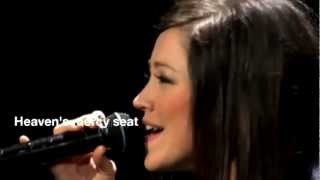 getlinkyoutube.com-Kari Jobe - Revelation Song - Passion 2013