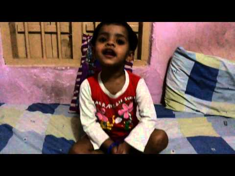Farha sulthana day care song