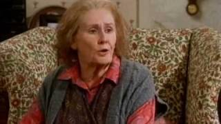 getlinkyoutube.com-Catherine Tate - Nan - Tescos