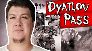 getlinkyoutube.com-Dyatlov Pass: Um dos Maiores Mistérios do Séc. XX - Legendas em PT e EN!!!