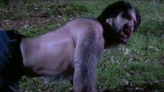 getlinkyoutube.com-Werewolf Transformation scene from Dense Fear Bloodline