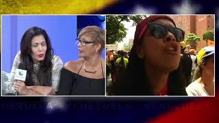 Edición Especial Venezuela Parte 2