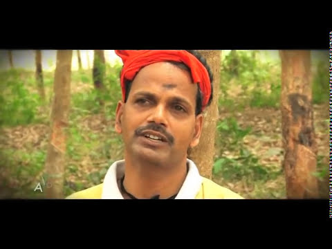 THE NEWEST MALAYALAM FOLK VIDEO,MARCH 2014.NADANPATTU