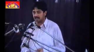 Allama Fazil Alvi Shaheed | Majlis 2 width=