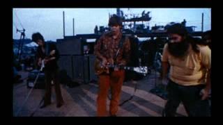 getlinkyoutube.com-Canned heat - A change is gonna come - Woodstock 1969
