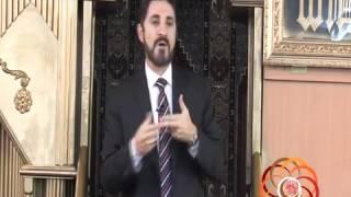 getlinkyoutube.com-د.عدنان إبراهيم : لعن يزيد بن معاوية وأقرانه