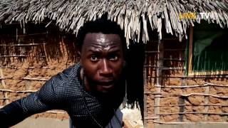 Masanja MONICA ft Walter Official Video