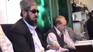 getlinkyoutube.com-Qari Barakatullah Saleem