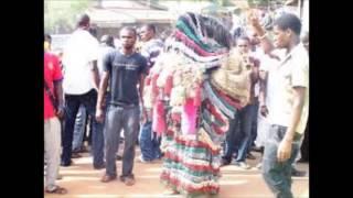 getlinkyoutube.com-Perricoma Okoye (Ejeeuo 2 )