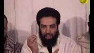 getlinkyoutube.com-زيارة سيدي عبد السلام ياسين لمدينة خريبكة 2002  - 4/