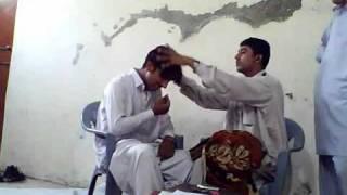 pashto funny madari
