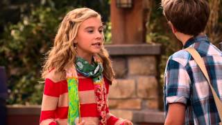 getlinkyoutube.com-World of Woofcraft - Clip - Dog With A Blog - Disney Channel Official