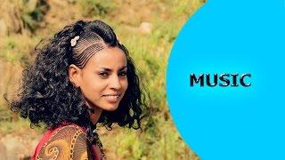 Daniel T/mariam (Awulietay) - Nieni Zendo | New Eritrean Music 2016