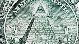 getlinkyoutube.com-كل ما تريد معرفته عن الماسونية - أغمض وأخطر منظمة يهودية سرية في العالم !!