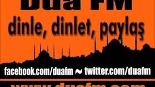 getlinkyoutube.com-Mesut Kurtiş - Ey Allahım Beni Senden Ayırma
