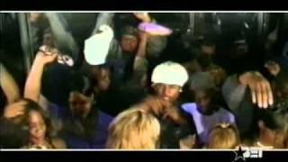 getlinkyoutube.com-Waxamillion - No Pantys on the Dance Floor