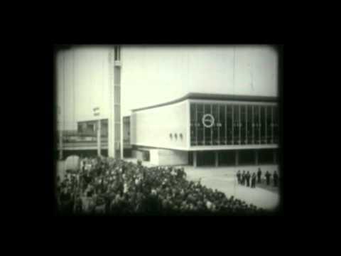 Nauwkeurig Ensemble / Station Eindhoven