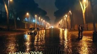 getlinkyoutube.com-شيلة والله ماهزني فرقاك _روعه