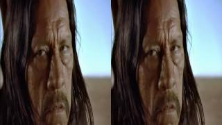 getlinkyoutube.com-Machete 2010   Michelle Rodriguez & Danny Trejo movies 720p