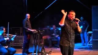 Amr Diab   Raseif Nemra Khamsa Dubai Dec  2014 عمرو دياب   رصيف نمرة خمسة