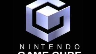 getlinkyoutube.com-Nintendo GameCube: All Hardware Sounds