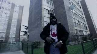 Willaxxx - Le Sultan : R.e.p Rap De Merde