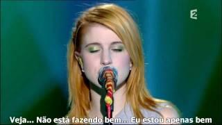 Paramore - Long Distance Call (Legendado PT/BR)