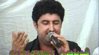 getlinkyoutube.com-sabah haji u aram sharawani 3