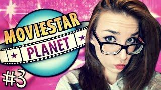 getlinkyoutube.com-ALE JAK TO NIE MOGĘ WEJŚĆ?! - MovieStarPlanet #AS 3