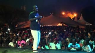 getlinkyoutube.com-SUSUMILA PERFORMING NGOMA ITAMBAE   (LIVE ON STAGE) RAW FOOTAGE