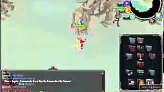 getlinkyoutube.com-Runescape Pirata Novo RSPS InfectorBR