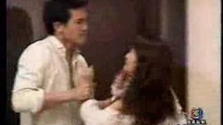getlinkyoutube.com-Sawan Biang MV - Part 4 - Can't We Try & Broken Vow