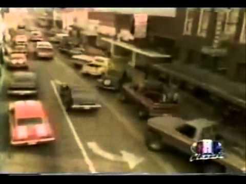 Rony Estrada - U.C.S BRASIL