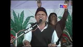 getlinkyoutube.com-Bhikhudan Gadhvi - Ramayan Ni Vaat !HD!
