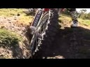 MXTV Riders Tip - Ruts