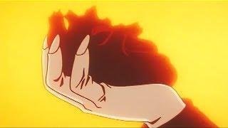 getlinkyoutube.com-Assassin Killua Vs Johness - Uncut & Squashed 1999 15th Anime Anniversary