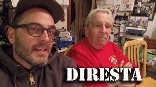 getlinkyoutube.com-✔ DiResta  24  Chit Chat with Dad