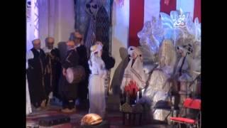 getlinkyoutube.com-حناء العروس الجبلية