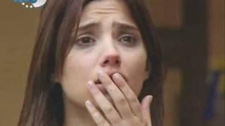 Nikos & Nazli-Ustume Basip Gecme(Μην με τσαλαπατάς)-Yabancı Damat