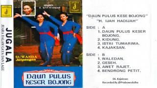 getlinkyoutube.com-Jaipongan Daun Pulus Keser Bojong