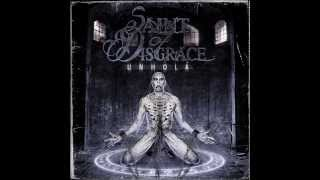 Saint Of Disgrace - Breathe One's Last [HD]