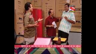 Nattu Kaka aur baga | Taarak Mehta Ka Ooltah Chashmah